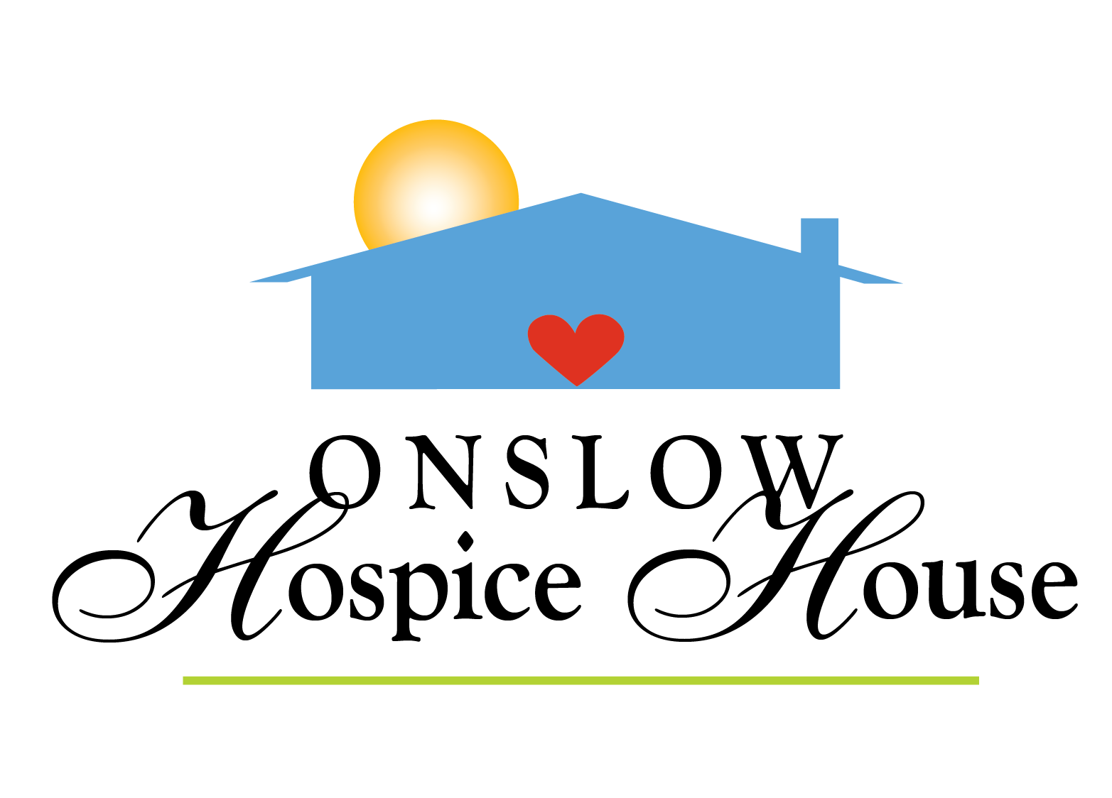 Hospice House of Onslow County